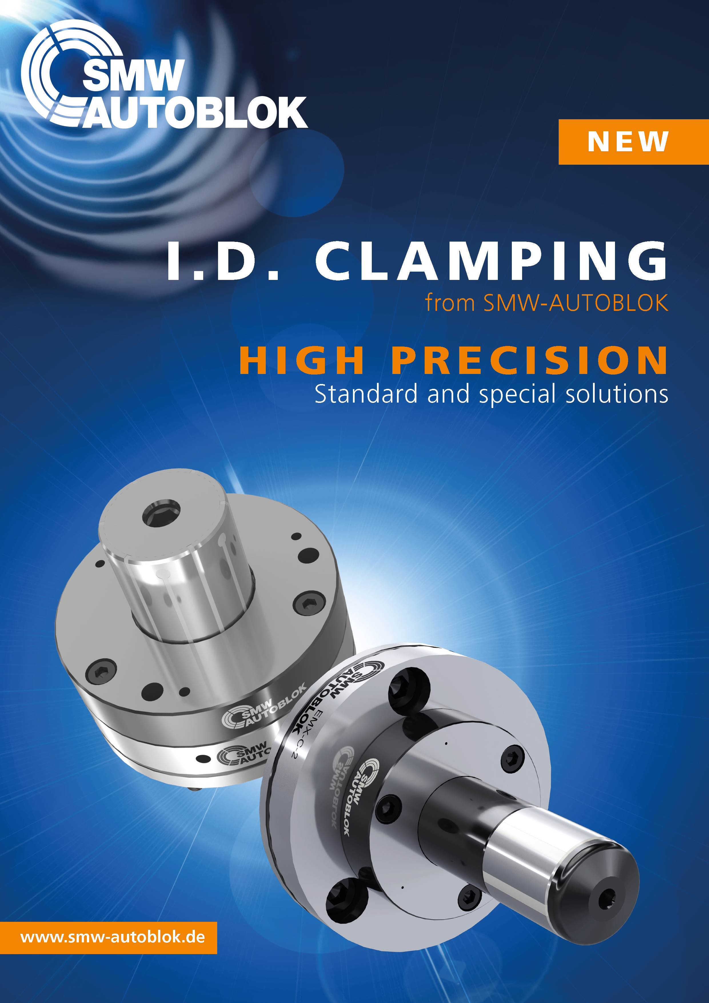 id-clamping.png